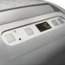 Компрессорный автохолодильник Dometic CoolFreeze CDF-26 25л 12/24V