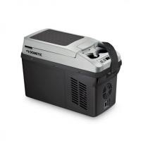 Компрессорный автохолодильник Dometic CoolFreeze CDF-11