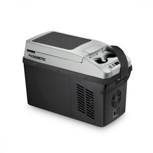 купить Компрессорный автохолодильник Dometic CoolFreeze CDF-11