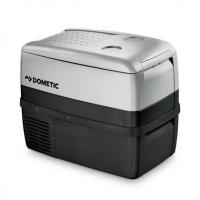 Компрессорный автохолодильник Dometic CoolFreeze CDF-46