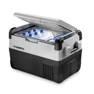 купить Компрессорный автохолодильник Dometic CoolFreeze CFX-50W