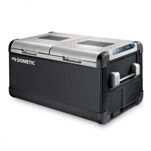 купить Компрессорный автохолодильник Dometic CoolFreeze CFX-95DZW
