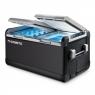 Компрессорный автохолодильник Dometic CoolFreeze CFX-95DZW