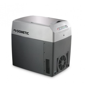 купить Термоэлектрический автохолодильник Dometic TropiCool TC-21FL