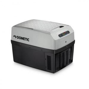 купить Термоэлектрический автохолодильник Dometic TropiCool TCX-14