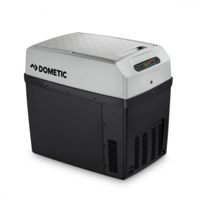купить Термоэлектрический автохолодильник Dometic TropiCool TCX-21