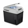 Термоэлектрический автохолодильник Dometic TropiCool TCX-21