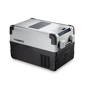 купить Компрессорный автохолодильник Dometic CoolFreeze CFX-35
