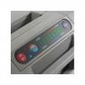 Термоэлектрический автохолодильник Dometic TropiCool TC-35FL