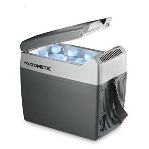 купить Термоэлектрический автохолодильник Dometic TropiCool TC-07