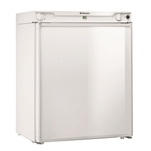 купить Холодильник абсорбционный (газовый) DOMETIC CombiCool RF 62