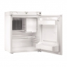 Холодильник абсорбционный (газовый) DOMETIC CombiCool RF 62