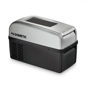 купить Компрессорный автохолодильник Dometic CoolFreeze CF 16