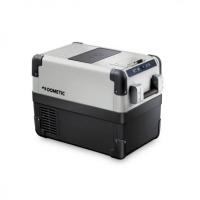 Компрессорный автохолодильник Dometic CoolFreeze CFX-28