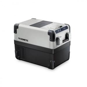 купить Компрессорный автохолодильник Dometic CoolFreeze CFX-28