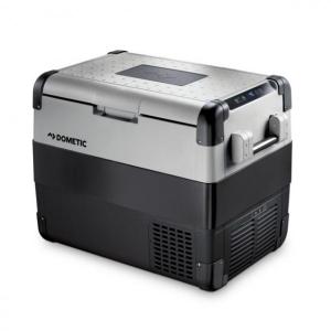 купить Компрессорный автохолодильник Dometic CoolFreeze CFX-65W