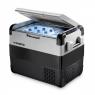 Компрессорный автохолодильник Dometic CoolFreeze CFX-65W