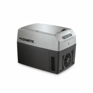 купить Термоэлектрический автохолодильник Dometic TropiCool TC-14FL