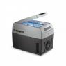 Термоэлектрический автохолодильник Dometic TropiCool TC-14FL