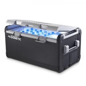 купить Компрессорный автохолодильник Dometic CoolFreeze CFX 100W