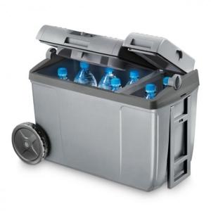 купить Автохолодильник Dometic CoolFun SC38