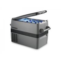 Компрессорный автохолодильник Dometic CoolFreeze CF-40