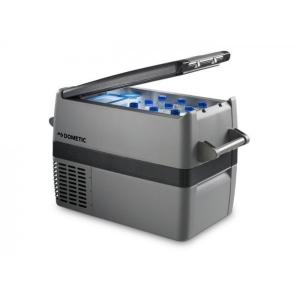 купить Компрессорный автохолодильник Dometic CoolFreeze CF-40