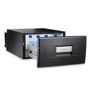 купить Холодильник Dometic CoolMatic CD-30 12/24V