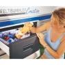 Холодильник Dometic CoolMatic CD-30 12/24V