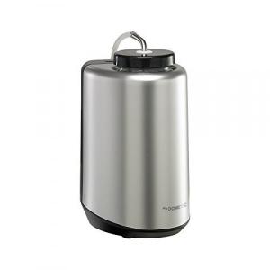 купить Холодильник для молока Dometic MyFridge MF-05M