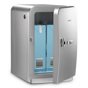 купить Холодильник для молока Dometic MyFridge MF-5M