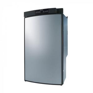 купить Холодильник абсорбционный (газовый) Dometic RM 8505 дверь слева