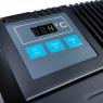 Автохолодильник Dometic CoolFun CK-40D Hybrid
