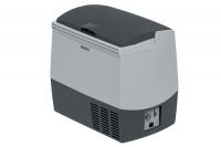 Компрессорный автохолодильник WAECO CoolFreeze CDF-18 (18л)