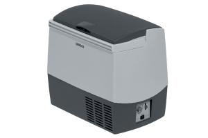 купить Компрессорный автохолодильник WAECO CoolFreeze CDF-18 (18л)