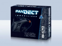 Иммобилайзер Pandect IS-470i-mod