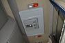 Универсальная монтажная панель для кондиционера FRESCO 5000 RT