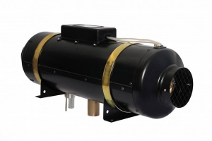 купить Автономный воздушный отопитель ПЛАНАР 9Д-12 В