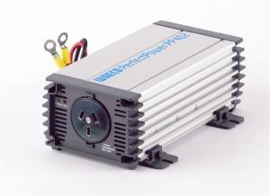 Преобразователь тока WAECO PP 402