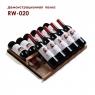 Винный шкаф Cold Vine C108-WN1 (Classic)
