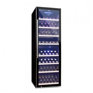 купить Винный шкаф Cold Vine C180-KBF2