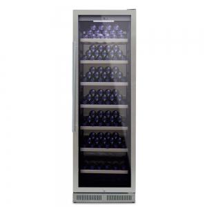 купить Винный шкаф Cold Vine C242-KST1