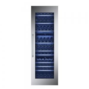 купить Винный шкаф Cold Vine C89-KSB3