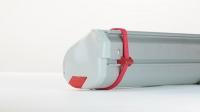 Крепёж - фиксатор для маркизы Fiamma, ремень, модель Safety Strip, артикул 98655Z006
