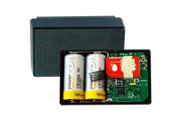 Sobr Chip 12 - поисковое устройство