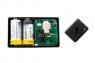 Sobr Chip-Point R - герметичный поисковый GSM-маяк