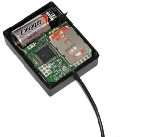 купить SOBR-Chip 03