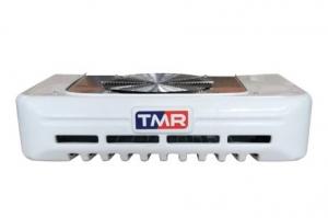 купить Авторефрижератор TMR Т-190