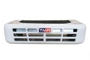 купить Авторефрижератор TMR Т-200