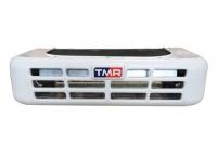 Авторефрижератор TMR Т-300